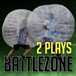 battlezone2x