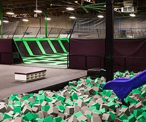 mon-thurs-trampoline-park